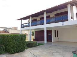 Casa à venda com 4 dormitórios em Portal do sol, João pessoa cod:21649