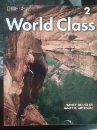 World Class 2