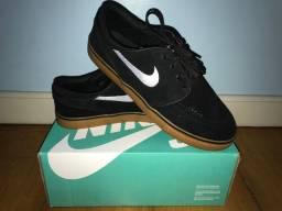 Tenis Nike Sb