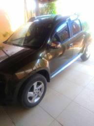Vendo Renault Duster_ Raridade.