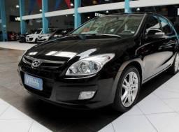 Vendo I30 Hyundai/2010
