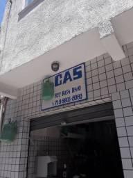 Venda de GÁS para refrigeração