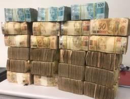 Advogado - Revisional de Emprestimo - Receba dinheiro de Volta - Consulta Gratuíta