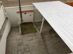 Casa à venda com 2 dormitórios em Santa cecília, Juiz de fora cod:6176