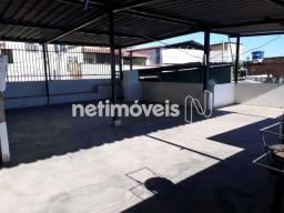 Casa à venda com 3 dormitórios em São paulo, Belo horizonte cod:706637