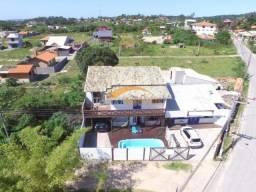Pousada na Praia do Rosa, em Imbituba SC. Excelente oportunidade de investimento !