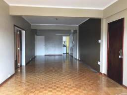 Apartamento Residencial / Independência
