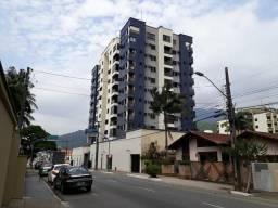 Localização nobre no Centro de Jaraguá do Sul