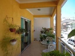 Imperdivel Combo 2 Casas Valqueire + Condomínio Show + 2 e 3 Quartos + Aceitando Propostas