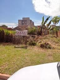 Atenção Construtores Terreno Jardim Seminário 12x30