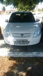 Estou vendendo um carro prisma - 2007