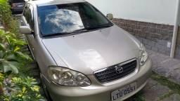 Corolla 2004/05
