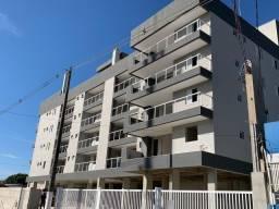 Apartamento de 2 dorm, 82m2, segundo andar, 2 vagas, 200k entrada, saldo em 60x