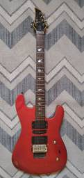 Guitarra Memphis MG-130