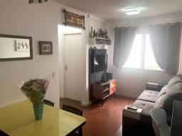 Apartamento - Osasco