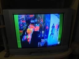 TV 29 Panasonic