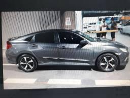 Civic 2.0 exl km 54280