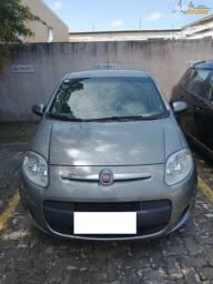 Fiat palio atracktive 2015/ diogo carvalho *17 ligue agora!