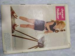 """Revista """"Jornal da Mulher"""""""