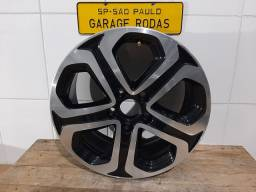 Roda HONDA HRV EX ARO 17 ORIGINAL ( AVULSA )