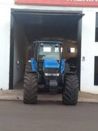 Trator New Holland TM7020