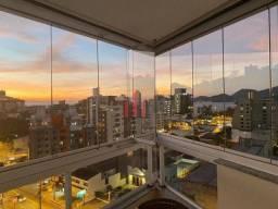 AP7110 - Apartamento à venda, 82 m² por R$ 710.000 - Agronômica - Florianópolis/SC