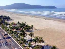 Apartamento - Praia Grande, canto do forte
