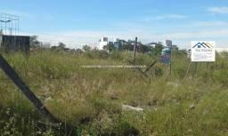 Terreno próximo ao Centro de Nova Santa Rita, a 18min de Poa