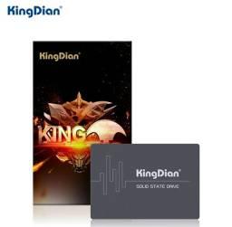 SSD PROMOÇÃO