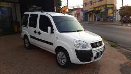 Doblo 1.8 16V 4P Flex Essence