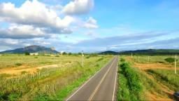 Vende-se Terrenos de Chácara com 8 km de Distância de Serra Talhada-PE