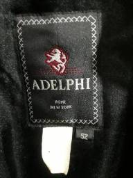 Sobretudo Adelphi 52