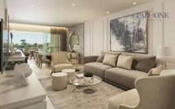 Ultimas unidades! - Apartamentos no Maison Champagnat a partir de 175m²