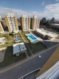 -->> Apartamento pronto para morar,  03 Qts com Suíte,  agende sua visita