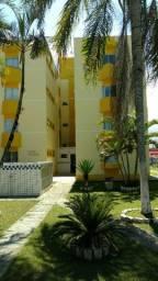 Apartamento na praia de Gaivotas em Matinhos.