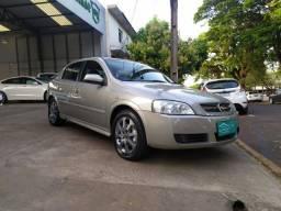 Astra Hatch 2010 - 140 CV