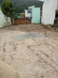 Vendo Lote na Praia do Saco em Mangaratiba/RJ
