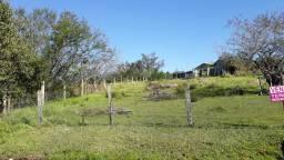 Vendo uma Chacrinha no bom jardim