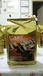 Cafe especial ARTESANAL