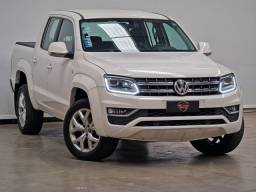 VW - Volkswagen Amarok 2.0 CD Highline 4x4 Mod 2018