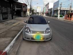 VENDO Ford Ka 1.6 completo zap *