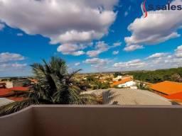 Luxo!! Casa alto padrão em Vicente Pires com 3 Suítes - Brasília DF!