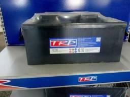 Baterias T R P