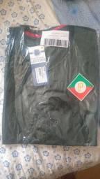 Camisa Cruzeiro/Palestra Itália M