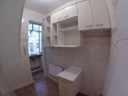 Excelente Apartamento 1 Quarto Glória Fundos 53m²