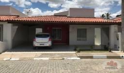 Casa em Condomínio com 2 Dormitorio(s) localizado(a) no bairro Conceicao em Feira de Santa