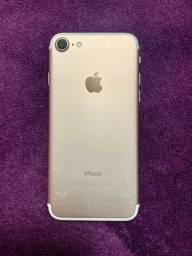 Iphone 7 32gb Rosé