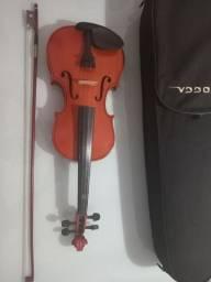 Violino ? obs:colatina