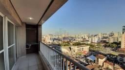 Apartamento de 2 quartos para compra - Encruzilhada - Santos