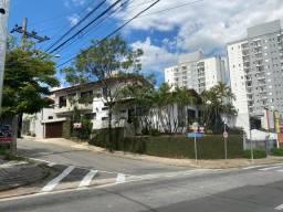 Casa Trujillo | Aluga ou Vende | General Osório